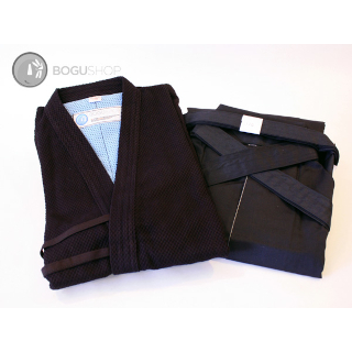 Deluxe Keikogi and Hakama Combination Set (Power Dry Gi & #8800 Hakama)