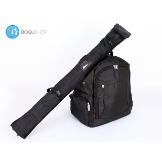 [Combo Set] Premium Backpack Style Bogu bag and Shinai Bag