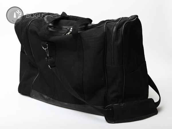 Heavy duty multi-purpose Bogubag