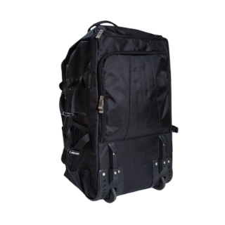 High Quality Roller Bag (3 Uses)