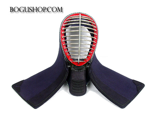 [Korean Cow Leather] 4mm Deluxe Machine Stitched MEN